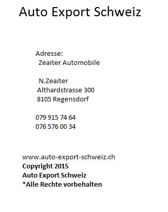 auto-export-schweiz.ch